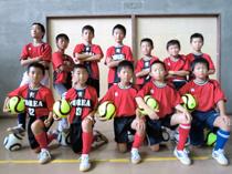 2011福岡サッカー.jpg