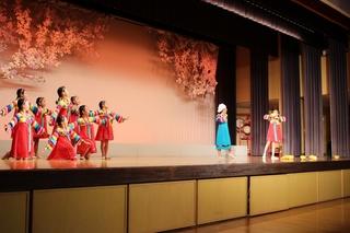 第10回合同舞踊発表会_190119_0041.jpg