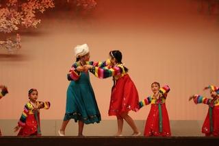 第10回合同舞踊発表会_190119_0042.jpg
