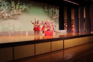 第10回合同舞踊発表会_190119_0046.jpg