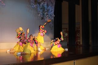 第10回合同舞踊発表会_190119_0080.jpg