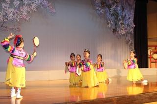 第10回合同舞踊発表会_190119_0084.jpg