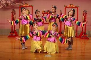 第10回合同舞踊発表会_190119_0196.jpg